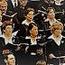 Ανεπανάληπτη η συναυλία στο Ληξούρι με τη συμμετοχή 180 μουσικών
