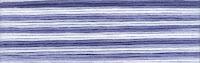 мулине Cosmo Seasons 8058, карта цветов мулине Cosmo