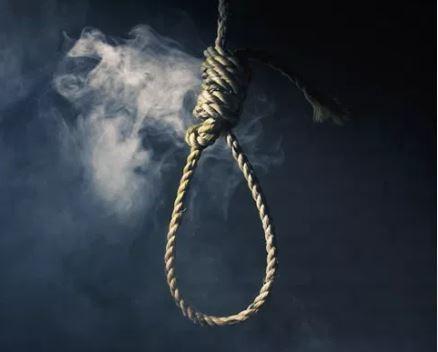 U.S. tourist Larkin Crow commits suicide in Uganda