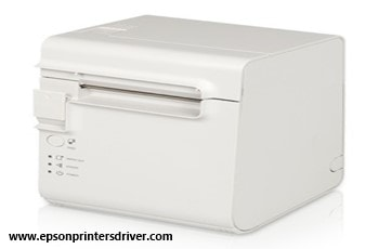 Epson TM-L90 Driver Download & Software For Windows