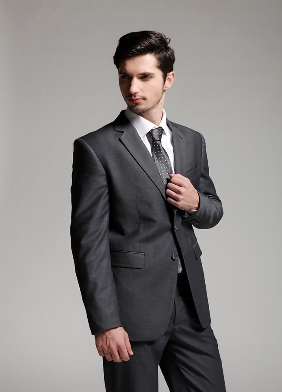 Wedding Suit Blog: Matthewaperry Elegant Wedding Suit