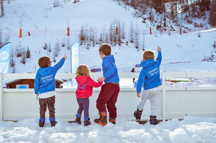 snowbizz, family ski holiday, family travel blog