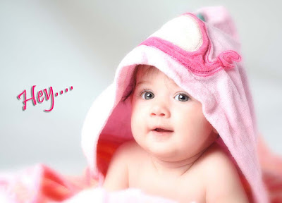 a-pink-baby-wallpapers