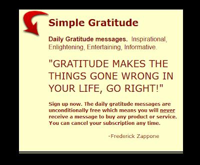 http://lovesolvesall.com/gratitude2.html