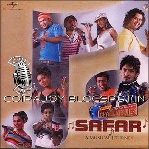 Chahunga Main Tujhe Hardam Albums Name: Coir: Zee TV Sa Re Ga Ma