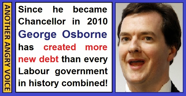 George%2BOsborne%2BLabour%2BBorrowing.jpg