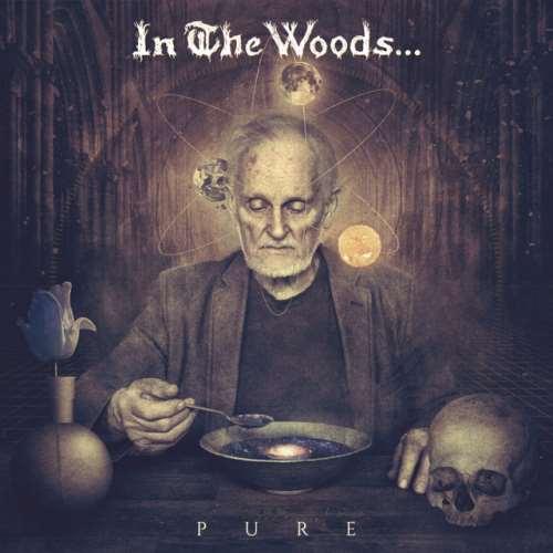 "IN THE WOODS: Video για το νέο τους κομμάτι ""Blue Oceans Rise (Like A War)"""
