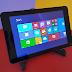 Cube iWork8 con delle buone caratteristiche e dual OS a circa 65€ su Gearbest