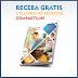 Brindes Grátis - Livro de Receitas Guarani