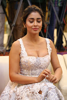 Shriya Sharan in Gorgeous Sleeveless Glittering short dress at Paisa Vasool audio success meet ~  Exclusive Celebrities Galleries 023.JPG