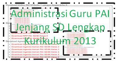 filekurikulum.com