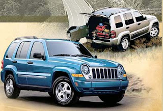 Jeepmanual Free 2003 Jeep Liberty 2003 Repair Manual