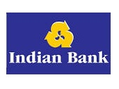 Indian Bank Freshers Recruitment Clerk PO Manager