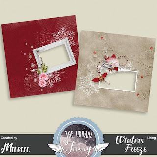 Live, Laugh, Love Templates, Scrapbooking Inspiration and Check Out These Freebies