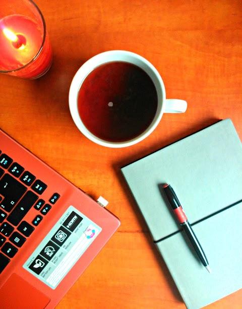 Blogs I Love 💖