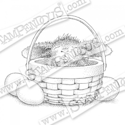 Crafty Capers Rubber Stamps New House Mouse Amp Stampendous
