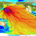Northern Hemisphere Potentially In Great Danger As Fukushima Radiation Spikes To 'Unimaginable' Levels