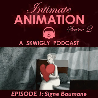 http://www.skwigly.co.uk/intimate-animation-signe-baumane-love-affair-marriage/