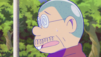 Osomatsu-san 2 Episode 4 Subtitle Indonesia