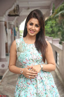 Nikki Galrani at Prema leela pelli gola trailer Launch ~  Exclusive 041.JPG