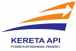 Lowongan Kerja BUMN Terbaru di PT. Kereta Api Indonesia (Persero) SMA Sederajat September 2016