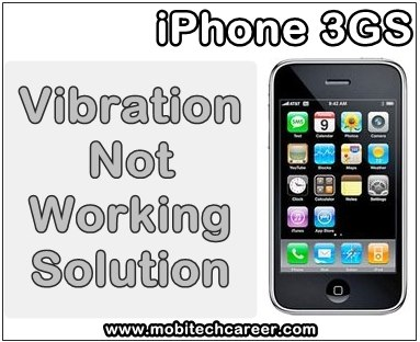 mobile, cell phone, Apple iPhone 3gs, android, smartphone, repair, how to fix, repair, solve, vibration, vibrator motor, not working, hangs, faults, problems, jumper ways, solution, kaise kare, hindi me, repairing tips, guide, pdf, books, video, apps, software download, in hindi.