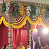What to Expect at a Bangalore Wedding - Glimpses of South Indian Wedding