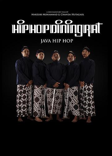 Servis Kecil Free Download Jogja Hip Hop Foundation