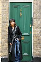 companeros de pisos en Londres