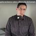 MATÉRIA EM VÍDEO: Delegado de Capela esclarece sobre a liberação de homem assim que conduzido a delegacia