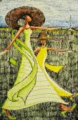 http://fineartamerica.com/featured/lime-strutt-c-f-legette.html