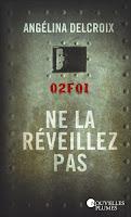 http://www.franceloisirs.com/romans-policiers/ne-la-reveillez-pas-fl10041317.html