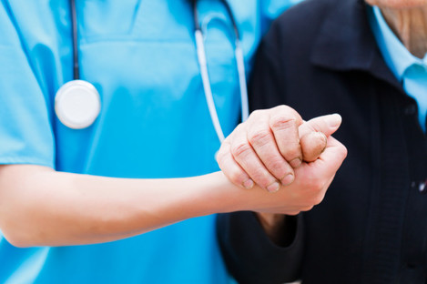 Meluruskan Tuduhan  Pelecehan oleh Perawat di National Hospital Surabaya