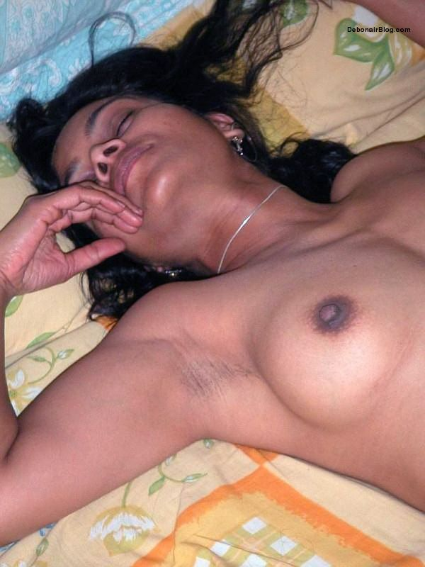 hot sex story in bangla