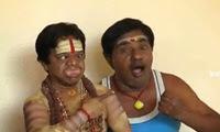 Maharani Kottai Movie Shooting Spot