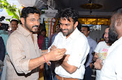 jawan movie launch photos-thumbnail-5