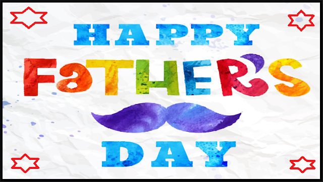 Happy Fathers Day 2016 Wishes,Messages For Facebook,Whatsapp Status
