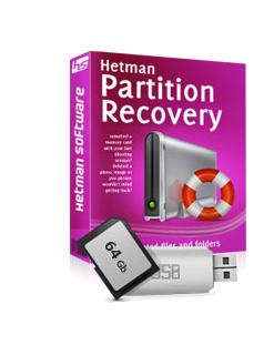 Active@ File Recovery Latest Version Full Free Download