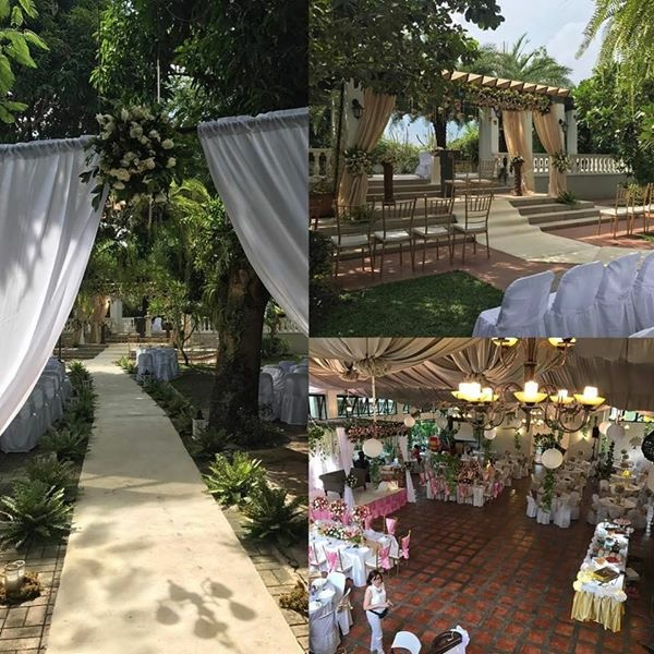 Our Road To Happilyeverafter The Beginning Wedding Venues Near