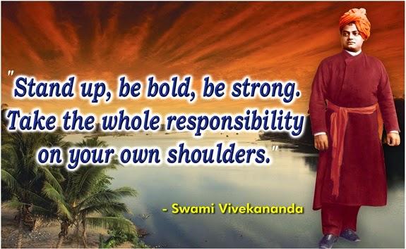 Vivekananda Reddy Hd: Swami Vivekananda Quotes In English