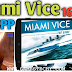 Miami Vice The Game Highly Compressed PPSSPP ISO In 160MB