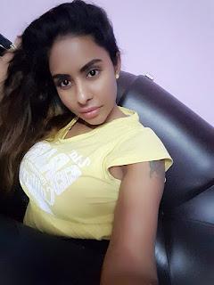 Anbu Thozi
