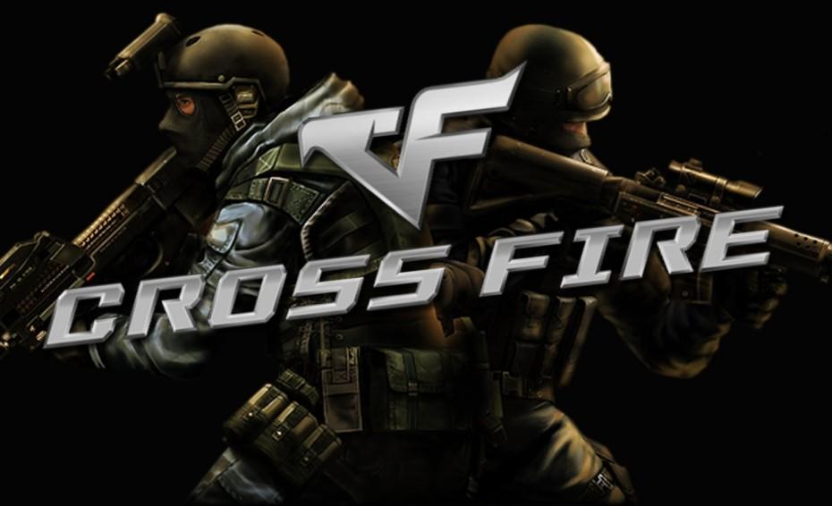 Crossfire fantasy games ecoin
