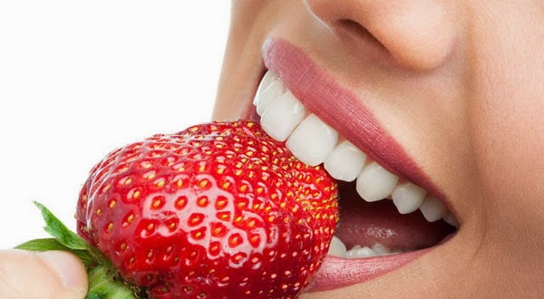 Bibir cantik, bibir sihat, bibir merah delima, petua nakkan bibir  cantik, bibir sihat dengan bahan alami