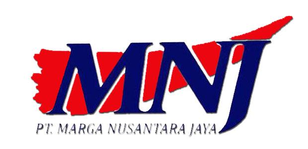 Lowongan Kerja SMA/SMK di  Perusahaan Konimex - PT Marga Nusantara Jaya