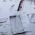 MaxTalk: LG G-series và câu chuyện thiết kế trên thị trường di động hiện tại