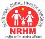 NRHM J&K Job Vacancy 2016 - 21 Medical Officer Jobs Vacancies