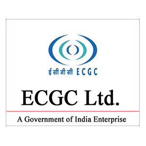 ECGC Recruitment For PO 2017