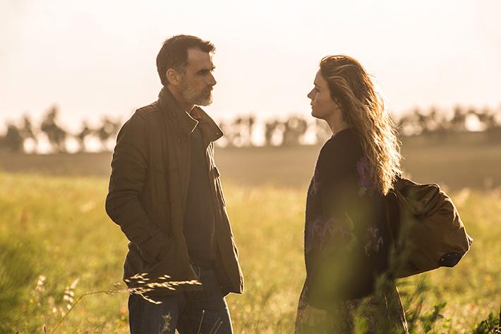 Histórias de Amor Que Não Pertencem a Este Mundo, de Francesca Comencini: por que você deve se jogar nesse filme!