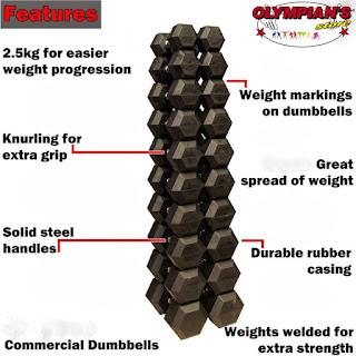 http://www.olympianstore.it/serie-di-manubri-esagonali-gommati-da-kg-17-5-kg-a-30-kg-6-coppie.html